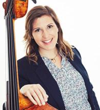 Michaela Perdacher-Kober