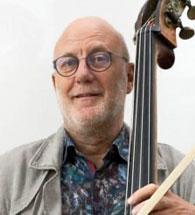 Dr. Ulrich Heni