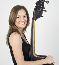Maja Plüddemann